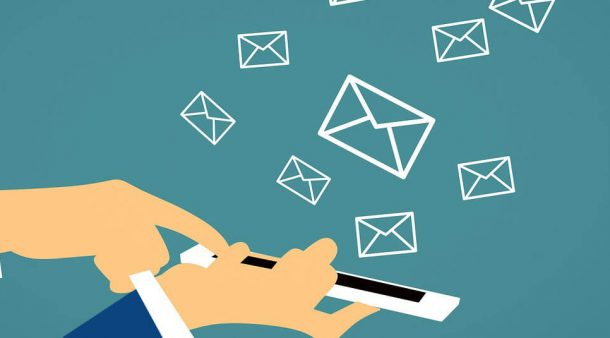 get email subscribers