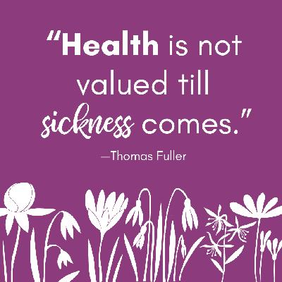 quote health