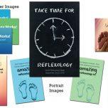 World Reflexology Week Marketing Resource Guide