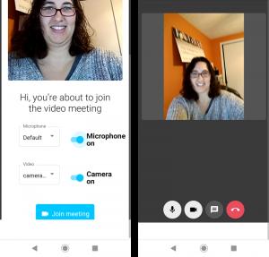 meetfox join mobile