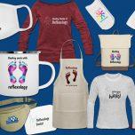 Wearable Reflexology Marketing Choices