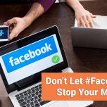 #FacebookDown Takeaways for Your Marketing